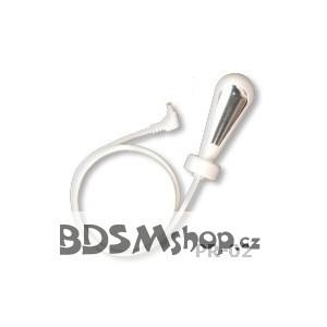 Elektroda dvoupólová