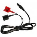 Kabel k elektródam